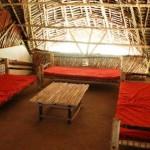 kobe house Area relax