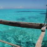 Jambiani snorkeling