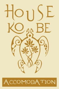 Kobehouse